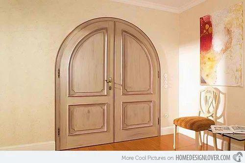 & Door Frame - Wooden Door Frame Manufacturer from Chennai