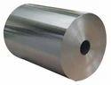 Cold Cast Aluminium Coil