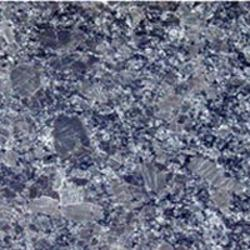 Granite Stones G Gold Granite Exporter From Chennai
