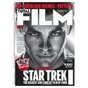 Film Magazines