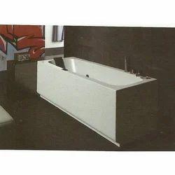 Whirlpools Bathtub