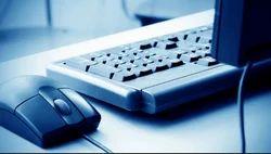 Computer Internet Course