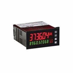 PAX2A Digital Panel Meter