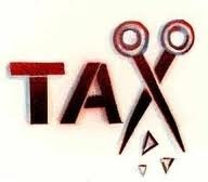 Consultation In Sales Tax and VAT Matters