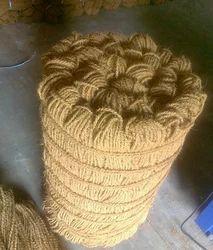 Coir rope making machine in bangalore dating