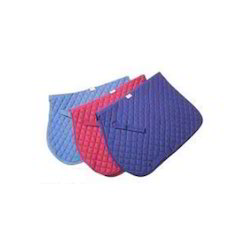 Dressage Saddle Cloth Pad