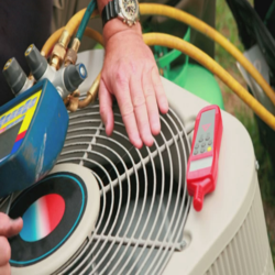 AC AMC Services