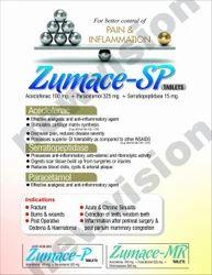 Pharma Franchise in Chirmiri