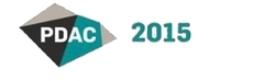 PDAC 2015, Canada