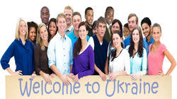Welcome To Study In Ukraine (europe) Without Ielts