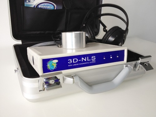 3d analyzer 01net