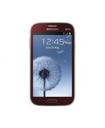 Samsung Galaxy Grand Duos I9082 Mobile Phones