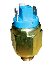 Pressure Switches Electronic