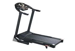 Viva Fitness Motorized Treadmill T-700