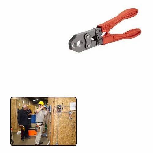 crimp tools for industrial wiring electrical tool. Black Bedroom Furniture Sets. Home Design Ideas