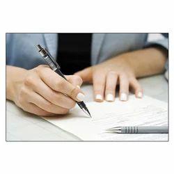 Sales Tax Registration Services