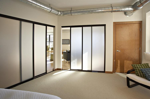 Cool Room Dividers India Contemporary Simple Design Home