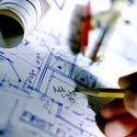 Electrical Plant Estimate Services