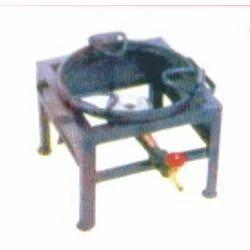 Fabricated Bhatti