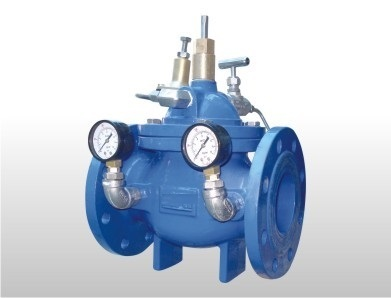 Motorised electrical actuator operated valve high performance motorised electrical actuator operated valve high performance butterfly valves wholesale supplier from rewari ccuart Image collections