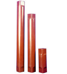Epoxy Resin Cast Coupling Shaft