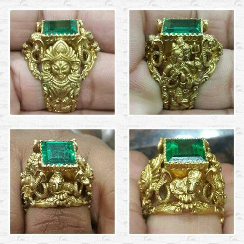 Mangalore Jewllery Works Manufacturer of Gold & Silver Jewellery