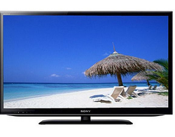 sony tv png. sony tv tv png