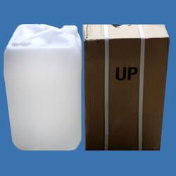 Cyanoacrylate Adhesive in Barrel