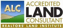 Land Consultants