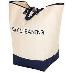 Dry Cleaning Poly Bags