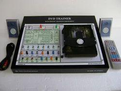 DVD Trainer