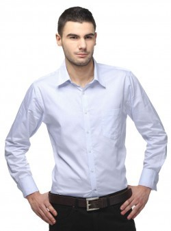 109d6216843 Men Clothes - Semi Formal Shirts Retailer from Erode