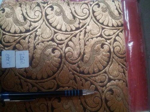 c997958aef Jacquard Fabric - Jacquard Dress Material Fabric Manufacturer from Surat
