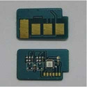 Samsung-ML-1640 Chips -MLT-108