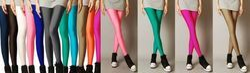 Fabric Brand lycra legging