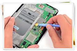 Tablets PC Repairing