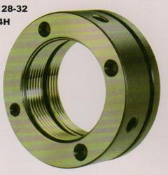 Axial Type Lock Nuts
