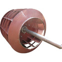 DIDW Fan Impeller