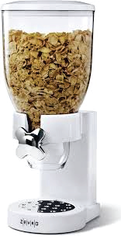 Corn Flakes Dispenser
