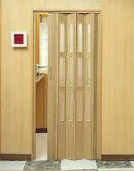 PVC Folding Doors & Folding Doors in Vadodara Gujarat | Manufacturers \u0026 Suppliers of ... Pezcame.Com