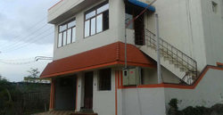 House On Lease Serviced Apartments