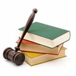 Cross Border Litigation Advisory & Services