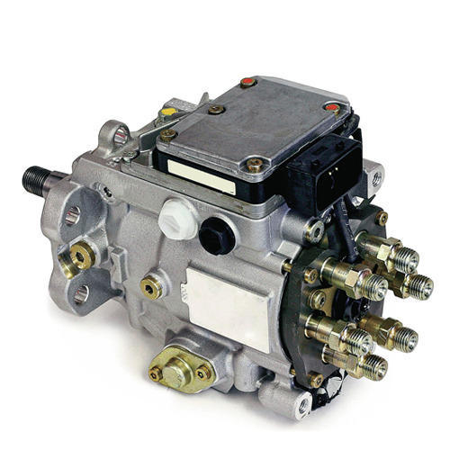 Fuel Injection Pump at Best Price in India