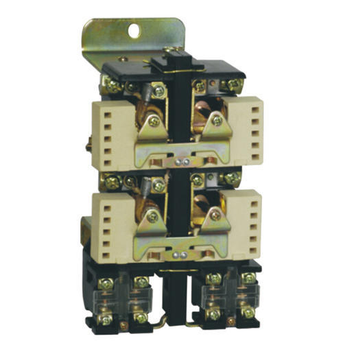 DC Contactor, Power Switch Product | Sector 62, Noida