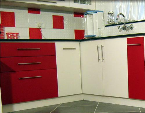Wood Kitchen Cabinets Multi Stylish Modular Robler Kitchens Manufacturer