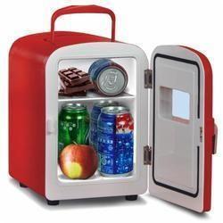 mini fridge at rs 3500 piece s nirman vihar delhi id