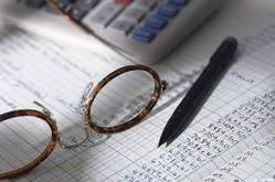 Accounting & Related Support Services