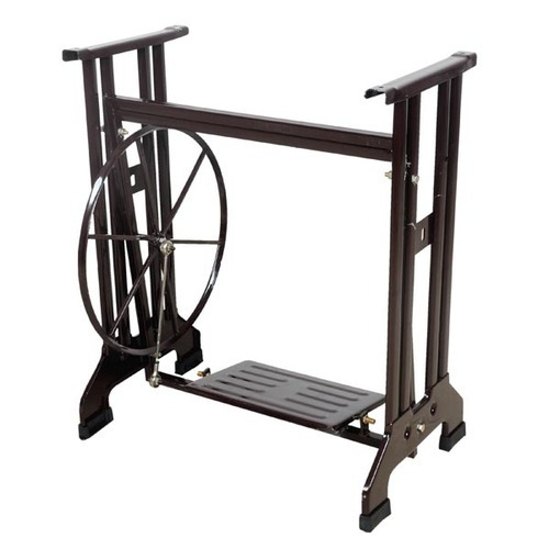 Sewing Machine Stand View Specifications Details Of Sewing Stunning Sewing Machine Stands