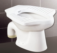 Anglo Indian Toilet Seat In Thangadh Gujarat Suppliers