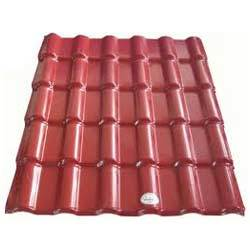 Pvc Roofing Sheet Manufacturers Suppliers Amp Exporters